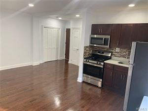 Photo of 669 North Terrace Avenue #4, Mount Vernon, NY 10552 (MLS # 5032849)