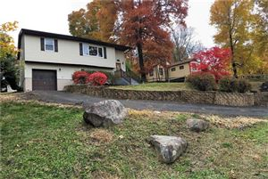 Photo of 20 Alder Drive, New Windsor, NY 12553 (MLS # 4850850)