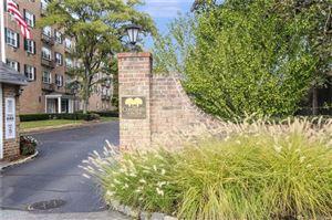 Photo of 4 Consulate Drive #1D, Tuckahoe, NY 10707 (MLS # 4926850)