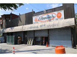 Photo of 779-781 Burke Avenue, Bronx, NY 10467 (MLS # 4728851)