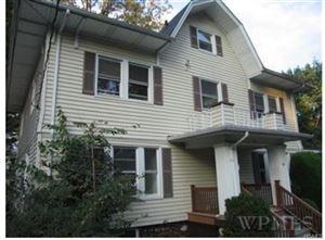 Photo of 19 Myrtle Street, White Plains, NY 10606 (MLS # 4936851)