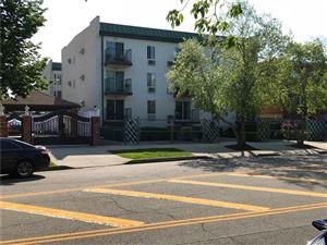 Photo of 195 Balcom Avenue, Bronx, NY 10465 (MLS # 4822852)