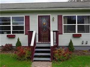 Photo of 72 Spruce Road, Middletown, NY 10940 (MLS # 4848852)