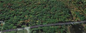 Photo of Lot #2 Mount Vernon Road, Wurtsboro, NY 12790 (MLS # 4999852)