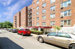Photo of 42 Pine Street, Yonkers, NY 10701 (MLS # 4827853)