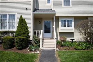 Photo of 5703 Applewood Circle, Carmel, NY 10512 (MLS # 4933853)