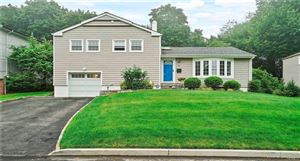 Photo of 18 Hemlock Road, Hartsdale, NY 10530 (MLS # 4983853)