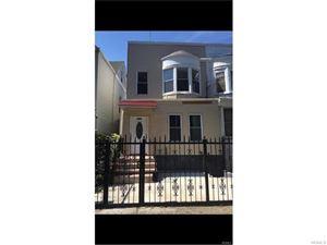 Photo of 2441 Morris Avenue, Bronx, NY 10468 (MLS # 4800854)