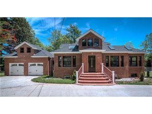 Photo of 101 Ridge Road, Valley Cottage, NY 10989 (MLS # 4802854)
