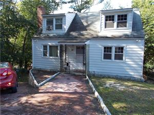 Photo of 67 South Lawn Avenue, Elmsford, NY 10523 (MLS # 4854854)