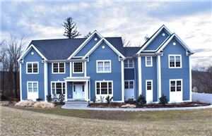 Photo of 11 Stonehollow Drive, Brewster, NY 10509 (MLS # 4903854)