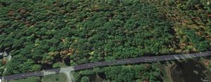Photo of Lot #3 Mount Vernon Road, Wurtsboro, NY 12790 (MLS # 4999854)