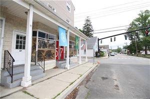 Photo of 57 Windermere Avenue, Greenwood Lake, NY 10925 (MLS # 5036854)