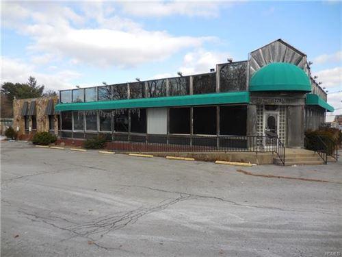 Photo of 229 Wickham Avenue, Middletown, NY 10940 (MLS # 6000854)