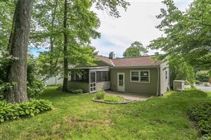 Photo of 128 Mearns Avenue, Highland Falls, NY 10928 (MLS # 4953855)