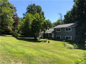 Photo of 51 Mountain Brook Drive, Brewster, NY 10509 (MLS # 4955855)