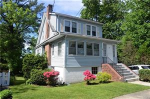 Photo of 6 Marquand Place, Pelham, NY 10803 (MLS # 4820856)