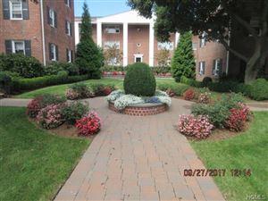 Photo of 1825 Palmer Avenue, Larchmont, NY 10538 (MLS # 4742857)