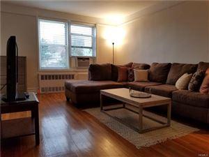 Photo of 3636 Fieldston Road #7G, Bronx, NY 10463 (MLS # 4852857)