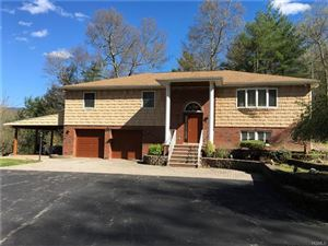 Photo of 768 Oak Ridge Road, Ellenville, NY 12428 (MLS # 4928857)