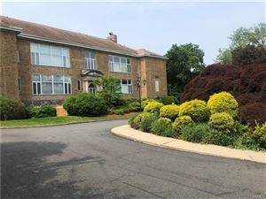 Photo of 520 Ashford Avenue #20, Ardsley, NY 10502 (MLS # 4948857)