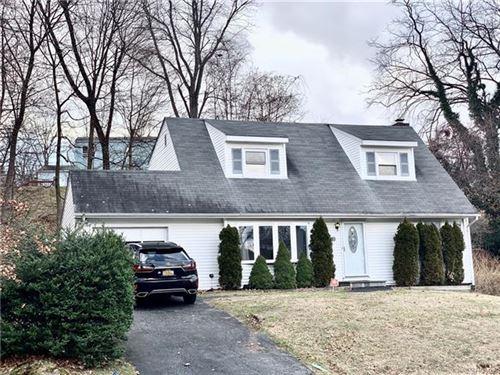 Photo of 30 Jerome Drive, Cortlandt Manor, NY 10567 (MLS # 6005857)