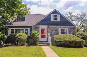 Photo of 57 Argyle Road, Scarsdale, NY 10583 (MLS # 4987858)