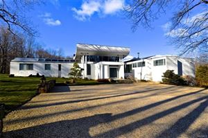 Tiny photo for 18 Dogwood Hills Road, Pound Ridge, NY 10576 (MLS # 4853859)