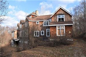 Photo of 188 Joes Hill Road, Brewster, NY 10509 (MLS # 4854859)