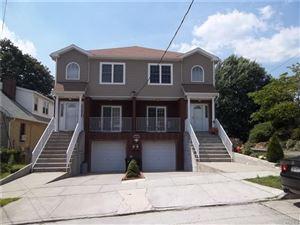 Photo of 520 North Terrace Avenue #2, Mount Vernon, NY 10552 (MLS # 5009859)
