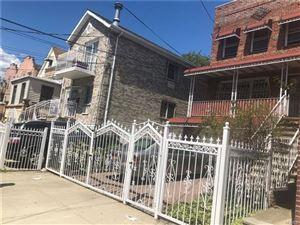 Photo of 951 East 227th Street #2, Bronx, NY 10466 (MLS # 5036859)