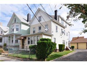 Photo of 127 North 7th Avenue, Mount Vernon, NY 10550 (MLS # 4802860)