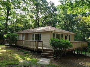 Photo of 17 Schumacher Pond Road, Barryville, NY 12719 (MLS # 4999860)