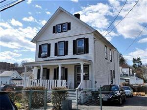 Photo of 304 Locust Avenue, Port Chester, NY 10573 (MLS # 4750861)