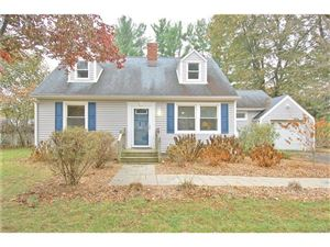 Photo of 10 Pine Tree Drive, Poughkeepsie, NY 12603 (MLS # 4751861)