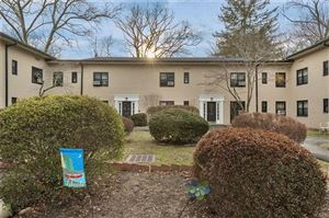 Photo of 1185 California Rd, Eastchester, NY 10709 (MLS # 4806861)