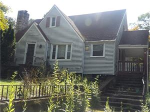 Photo of 38 Post Hill Road, Mountain Dale, NY 12763 (MLS # 5031861)