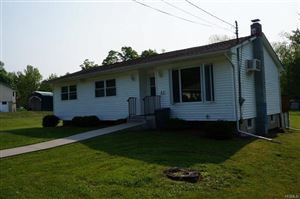 Photo of 21 Benson Place, Wurtsboro, NY 12790 (MLS # 4817862)