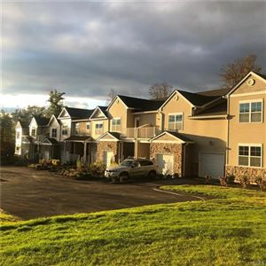 Photo of 295 Hudson View Terrace, Hyde Park, NY 12538 (MLS # 4913862)