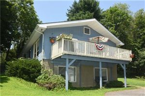 Photo of 215 South White Rock Road, Holmes, NY 12531 (MLS # 5005862)