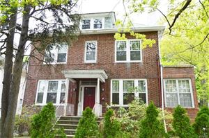 Photo of 250 Webster Avenue, New Rochelle, NY 10801 (MLS # 4814863)