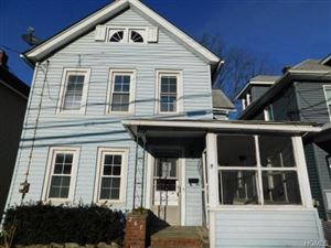Photo of 267 East Main Street, Middletown, NY 10940 (MLS # 4827863)