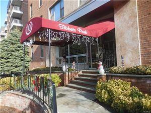 Photo of 10 North Broadway #5F & 5G, White Plains, NY 10601 (MLS # 4853863)