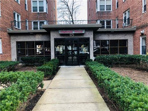 Photo of 625 Gramatan Avenue #3K, Mount Vernon, NY 10552 (MLS # 5125863)