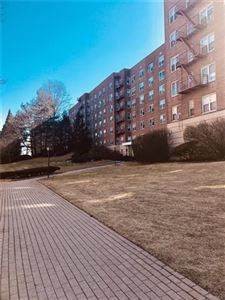 Photo of 1304 Midland #B55, Yonkers, NY 10704 (MLS # 4908864)