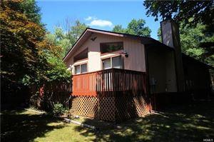 Photo of 35 Gina Lane, Smallwood, NY 12778 (MLS # 4917864)