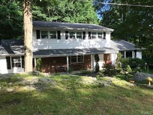 Photo of 194 Old Albany Post Road, Garrison, NY 10524 (MLS # 4931864)