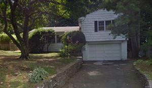 Photo of 42 Mount Joy Avenue, Scarsdale, NY 10583 (MLS # 4845865)