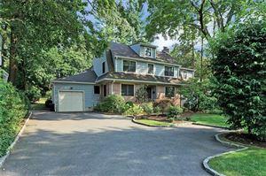 Photo of 1274 Palmer Avenue, Larchmont, NY 10538 (MLS # 4927865)
