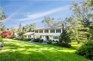 Photo of 3 Sterling Road, Armonk, NY 10504 (MLS # 4966865)